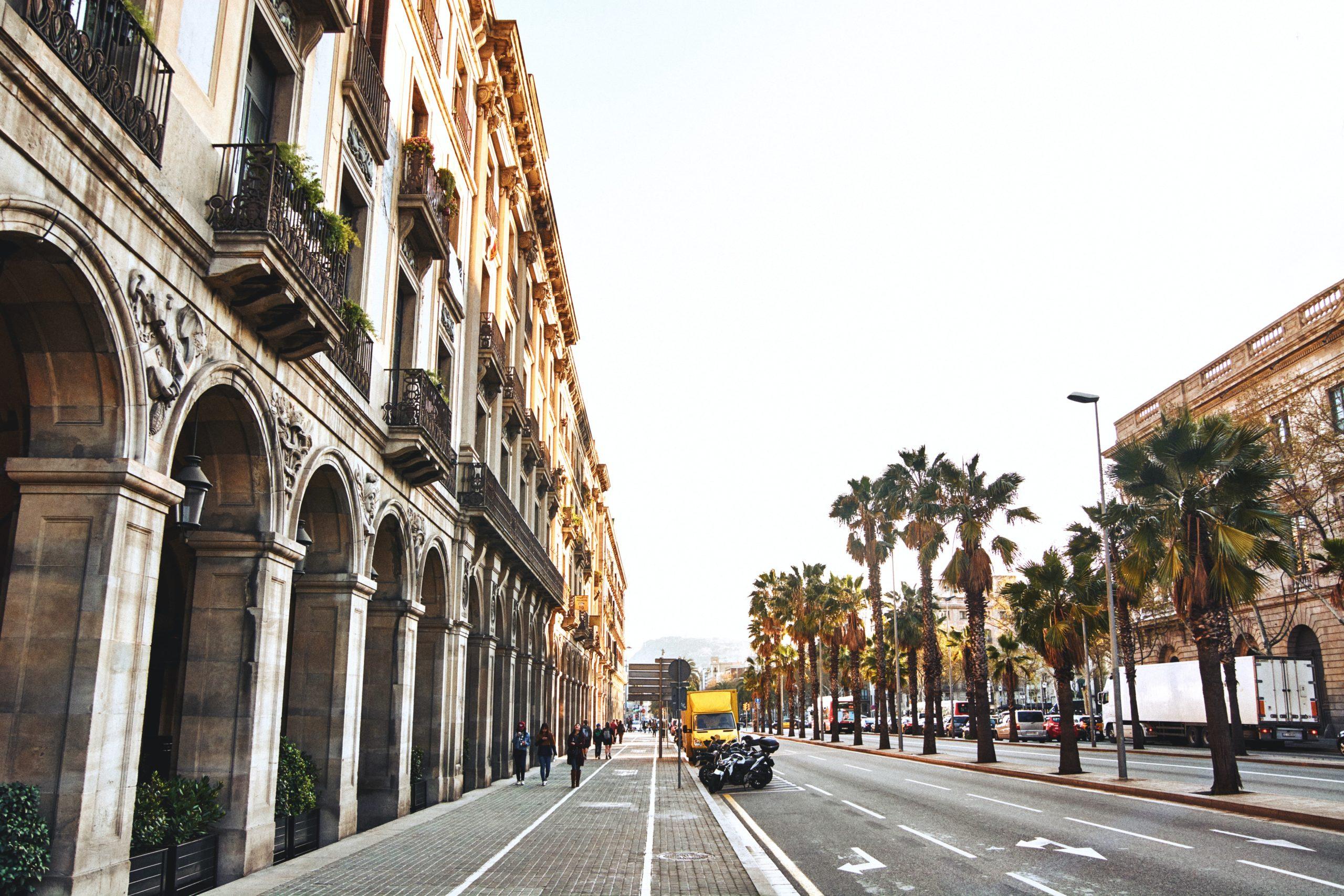 Image_Barcelone
