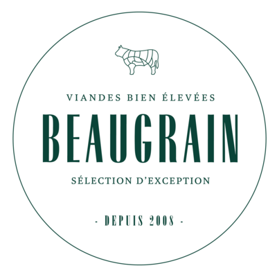 beaugrain-logo