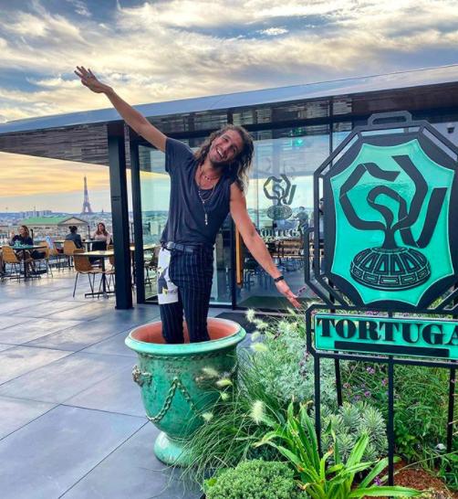 Tortuga_restaurant_paris